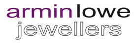 Armin P Lowe Jeweller