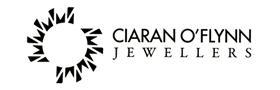 Ciaran O'Flynn Jewellers (Thurles)